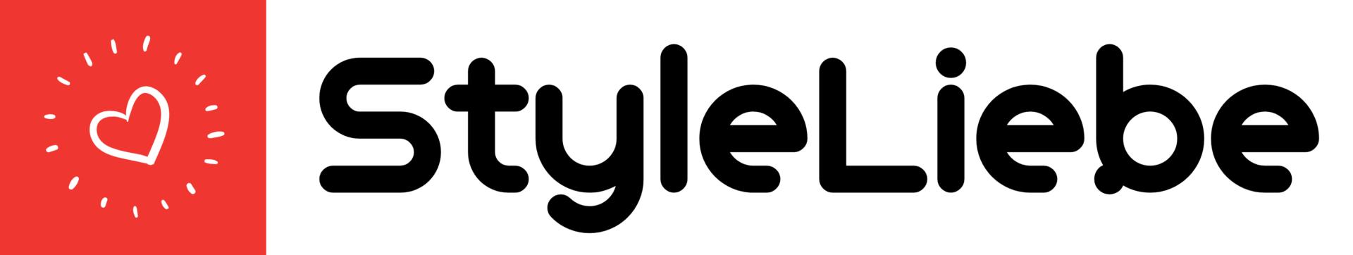 StyleLiebe