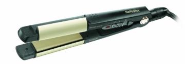 BaByliss ST70E iCurl Pro 230 im Test